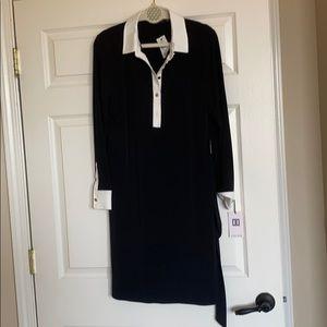 Dresses & Skirts - New ivanka trump black dress